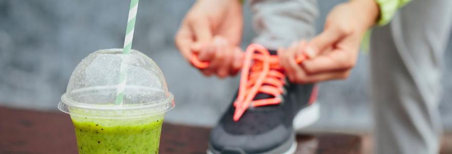 la nutrition végétalienne